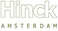 Hinck.nl